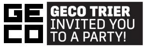 GECO invite