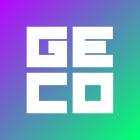 2021-GECO-profile-gradient