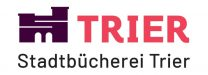 Trier Stadtbücherei